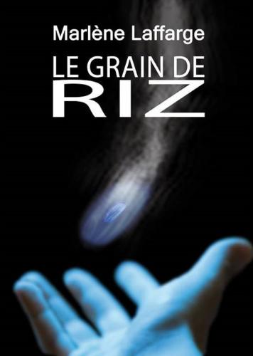 LLe Grain de Riz