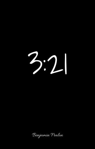 L3:21