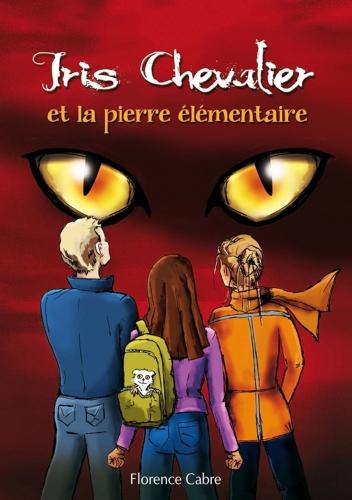 iris-chevalier-et-la-pierre-elementaire