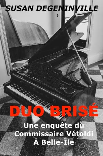 duo-brise