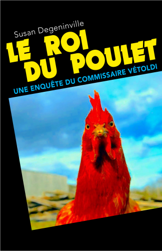 le-roi-du-poulet