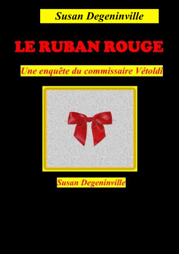 LLe Ruban rouge