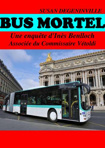 bus-mortel-1