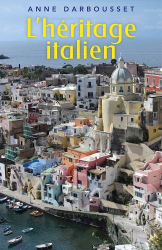LL'héritage italien