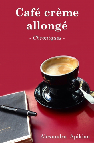 cafe-creme-allonge