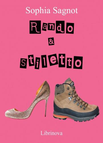 LRando & Stiletto