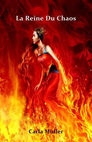 La Reine du Chaos