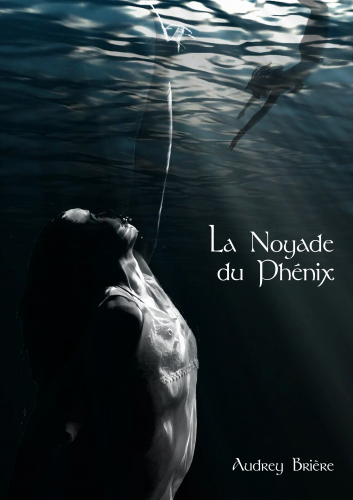 la-noyade-du-phenix