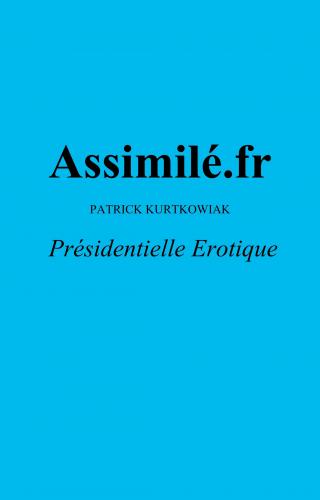 LAssimilé.fr