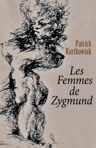 les-femmes-de-zygmund