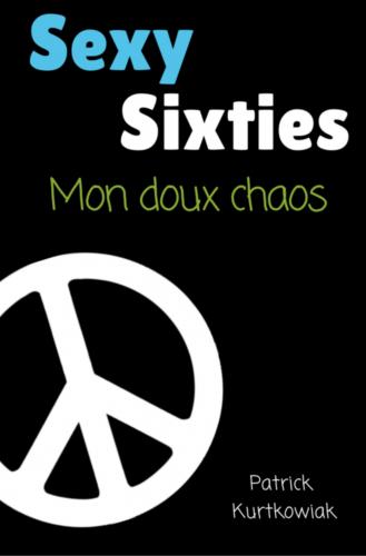 sexy-sixties-mon-doux-chaos