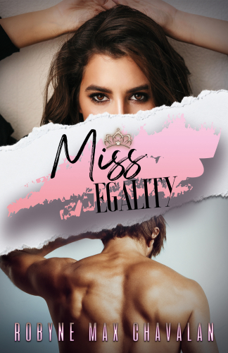 miss-egality