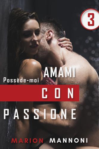 amami-con-passione