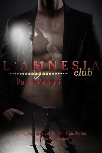 l-amnesia-club