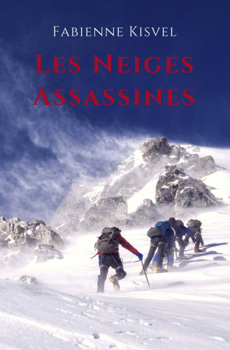 les-neiges-assassines