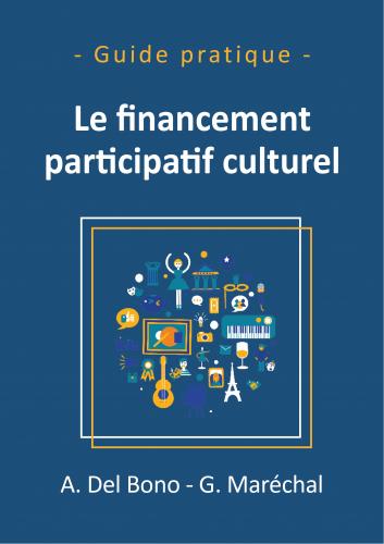 LLe financement participatif culturel