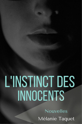 LL'instinct des innocents