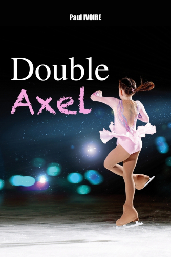 double-axel