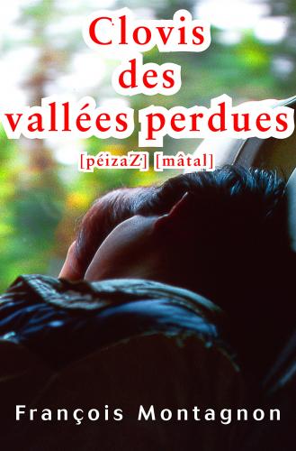 clovis-des-vallees-perdues