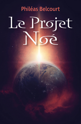 le-projet-noe-1