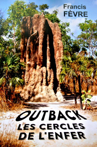 outback-les-cercles-de-l-enfer-1