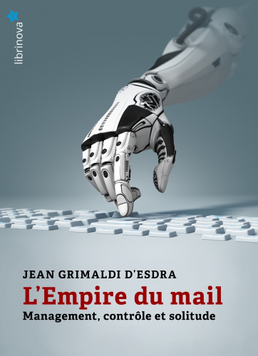 LL'empire du mail