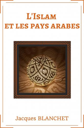l-islam-et-les-pays-arabes