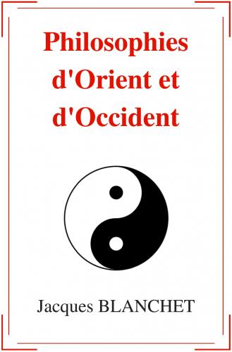 philosophies-d-orient-et-d-occident