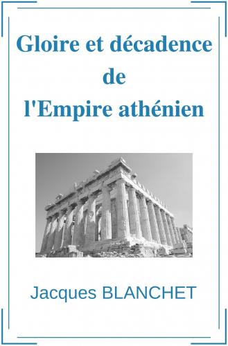 gloire-et-decadence-de-l-empire-athenien