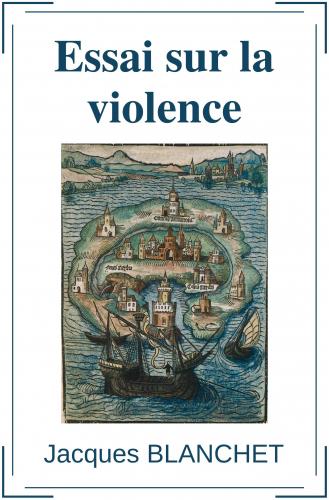 essai-sur-la-violence