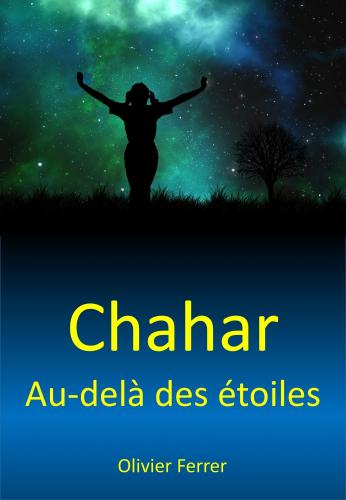 chahar