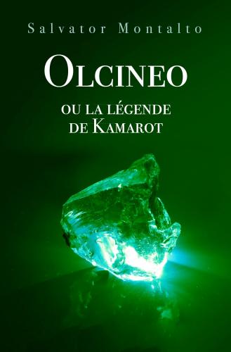 LOlcineo