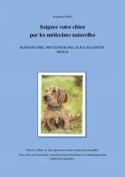 soignez-votre-chien-par-les-medecines-naturelles