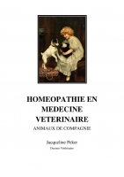 homeopathie-en-medecine-veterinaire