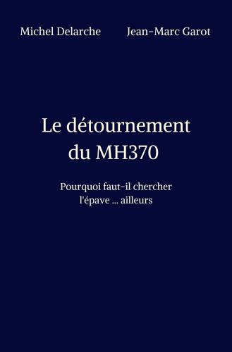 le-detournement-du-mh370