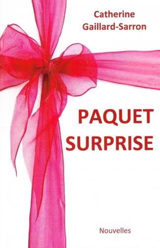 LPaquet surprise