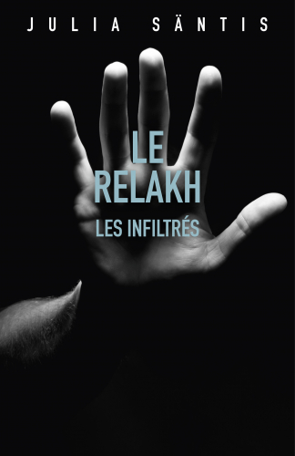 le-relakh-2