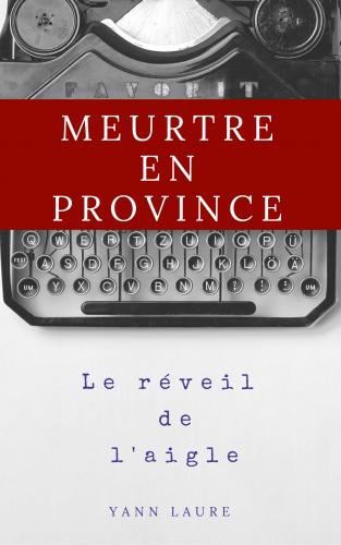meurtres-en-province