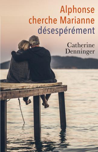 LAlphonse cherche Marianne désespérément
