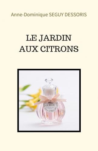 LLe Jardin aux citrons