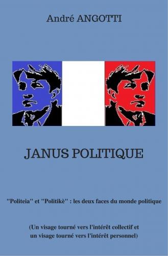 janus-politique