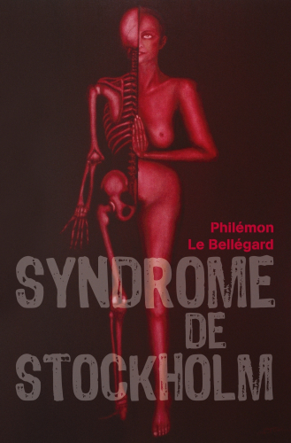 syndrome-de-stockholm