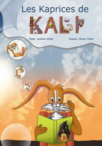 LLes Kaprices de Kali