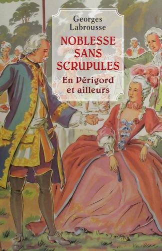noblesse-sans-scrupules