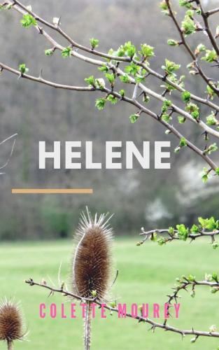 LHélène