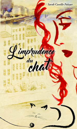 LL'imprudence du chat