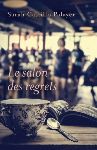 le-salon-des-regrets