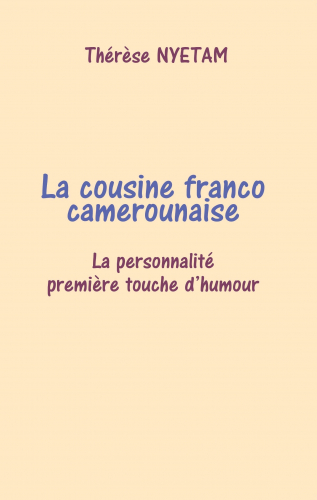 la-cousine-franco-camerounaise