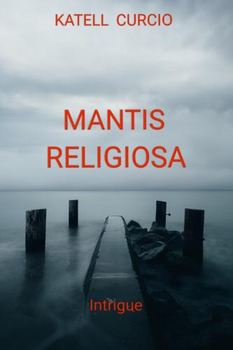 LMantis Religiosa