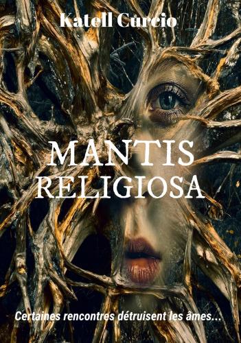 mantis-religiosa-1